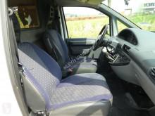View images Citroën 1.9D van