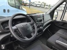 Bilder ansehen Iveco Transporter/Leicht-LKW