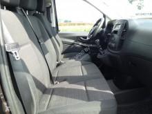 View images Mercedes 114 CDI lang airco deuren van