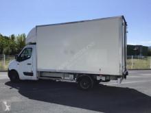 View images Renault van