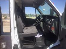 Ver las fotos Furgoneta Renault Master