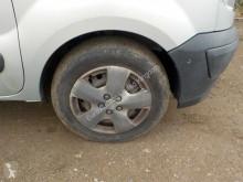 View images Renault Kangoo van