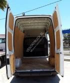 Ver las fotos Furgoneta Renault Trafic DCI 115 CV