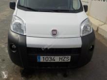 Ver las fotos Furgoneta Fiat Fiorino