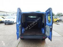 Ver as fotos Veículo utilitário Renault Trafic 2.0 dci L2H1