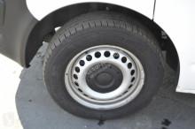 Ver as fotos Veículo utilitário Volkswagen T5 2.0TDI