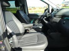Se fotoene Varevogn Mercedes 3.0 CDI lang edition xenon