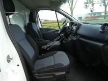 View images Opel 1.6CDTI van