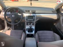 Voir les photos Véhicule utilitaire Volkswagen PASSAT 2.0 TDI 6V