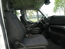 View images Iveco 35 C 140 pk, dub.cabine k van