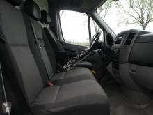 Voir les photos Véhicule utilitaire Volkswagen 50 2.0 tdi 163 pk xxl chass