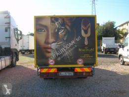 Voir les photos Camion Iveco TURBOZETA 65-12
