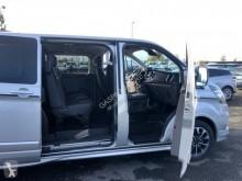 View images Ford Transit Custom L1H1 van