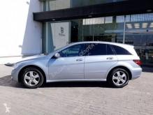 Voir les photos Véhicule utilitaire Mercedes Classe R