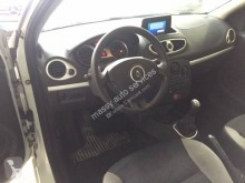Voir les photos Véhicule utilitaire Renault Clio III