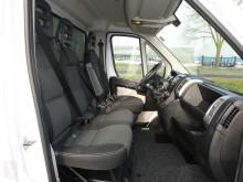 Ver as fotos Veículo utilitário Fiat Ducato 35 2.3 jtd 130 box/lift, ai