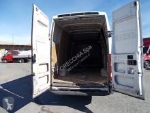 Voir les photos Véhicule utilitaire Iveco 35S10V