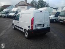 Voir les photos Véhicule utilitaire Renault 1.5 D