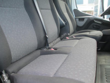 Voir les photos Véhicule utilitaire Opel F3300 L2H2 DCTI