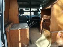 used Renault Kangoo other van DCI 90 4x4 - n°2401704 - Picture 6