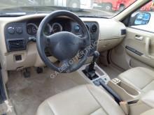 new n/a MPV car 2.0 - n°2442162 - Picture 6