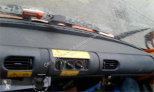 Voir les photos Véhicule utilitaire Unimog Mercedes-Benz  U 500