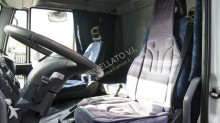 used Iveco refrigerated van 100E22 - n°2670411 - Picture 6