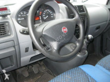 used Fiat Scudo insulated refrigerated van - n°2670416 - Picture 6