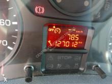 Voir les photos Véhicule utilitaire Citroën Fg 29 L2H1 HDi 90 FAP Business