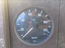 used Mercedes 609 cargo van 4x2 - n°2787547 - Picture 6
