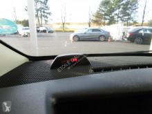 Voir les photos Véhicule utilitaire Mercedes Fg 114 CDI Long Pro E6 PRIX HT