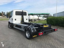 utilitaire benne Iveco Ampliroll Daily 50C15 4x2 neuf - n°2803085 - Photo 6