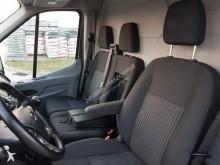 furgon dostawczy Ford Transit 2.2 TDCi 4x2 używany - n°2806158 - Zdjęcie 6