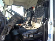 Voir les photos Véhicule utilitaire Iveco Eurocargo 75E19P