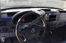Voir les photos Véhicule utilitaire Mercedes 315