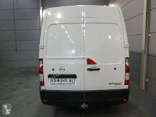 Voir les photos Véhicule utilitaire Opel 2.3 CDTI BiTurbo 146 pk L2H2 Airco/Cruise/Bijrijdersbank