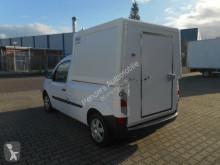 Voir les photos Véhicule utilitaire Renault Kangoo 1.5 DCi Tiefkühlkoffer
