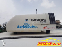 used Fiat Doblo refrigerated van DOBLO CON FRIGO F.R.C.X  - 20  1.6 MJT 16 V 90 CV - n°2873014 - Picture 6