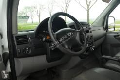 Voir les photos Véhicule utilitaire Mercedes 211 CDI ac automaat!!