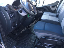 View images Renault CCb 165.35 CC L3 PFL P-MJ \