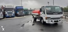 Ver as fotos Veículo utilitário Isuzu