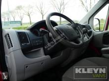 Voir les photos Véhicule utilitaire Citroën 2.2 HDI dc laadklep 181 dkm