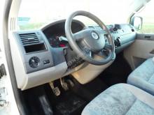 Преглед на снимките Лекотоварен автомобил Volkswagen 2.0 TDI l2 ac 222 dkm