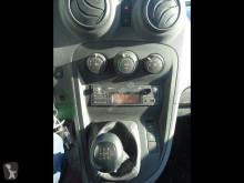Voir les photos Véhicule utilitaire Mercedes 109 CDI Long Euro6