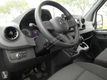 Voir les photos Véhicule utilitaire Mercedes 316 CDI new my2018