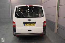 tweedehands verhuur personenwagen Volkswagen MPV Transporter Kombi 2.0 TDI (BPM Vrij, Excl. BTW) Combi/Kombi/9 Persoons/9 P - n°2957967 - Foto 6