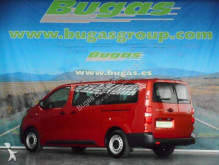 fourgon utilitaire Citroën Jumpy S occasion - n°2967572 - Photo 6