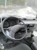 Ver las fotos Furgoneta Nissan