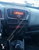 Zobaczyć zdjęcia Pojazd dostawczy Fiat DOBLO COMBO 1,3 90 KM EURO 4