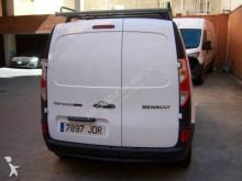 furgoneta furgón usada Renault Kangoo Fg. Compact 1.5dCi Profesional Gen5 55kW - Anuncio nº2982374 - Foto 6